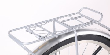 city bike ksc131-Luggage Carrier