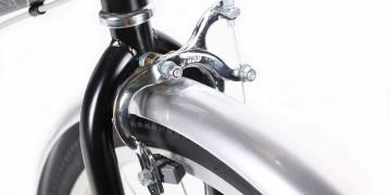 city bike ksc131-fork