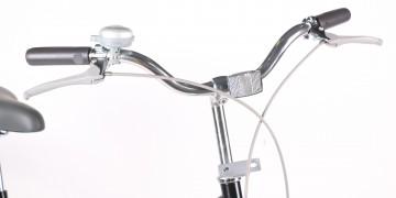 city bike ksc131-handlebar