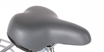 city bike ksc131-saddle