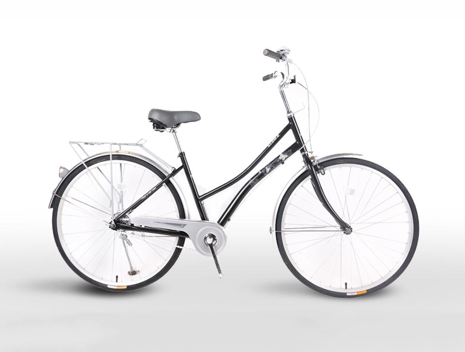 city bike ksc131