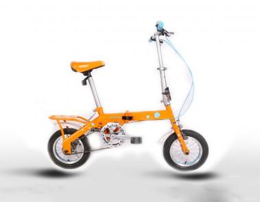 folding bikeFS120