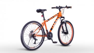 kids bike ms750 (2)
