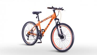 kids bike ms750 (3)