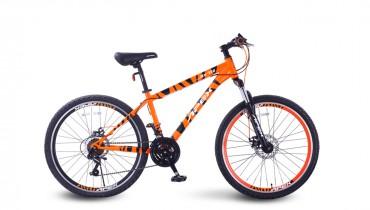 kids bike ms750 (4)