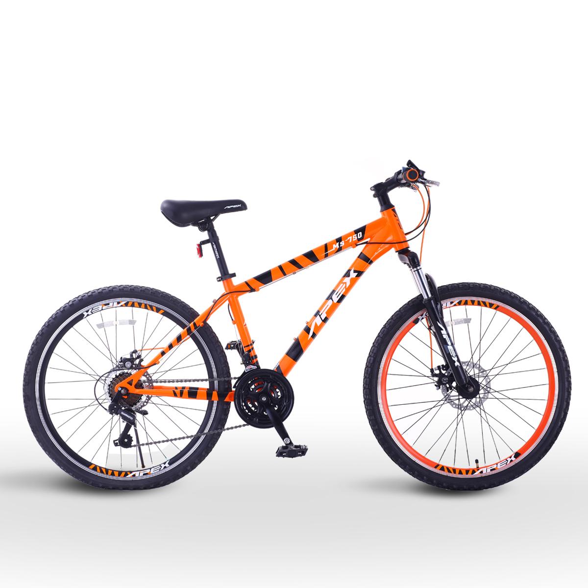 kids bike ms750 (5)