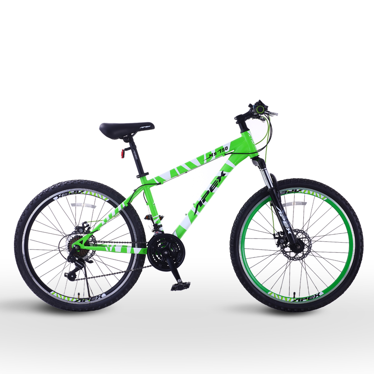kids bike ms750 (6)