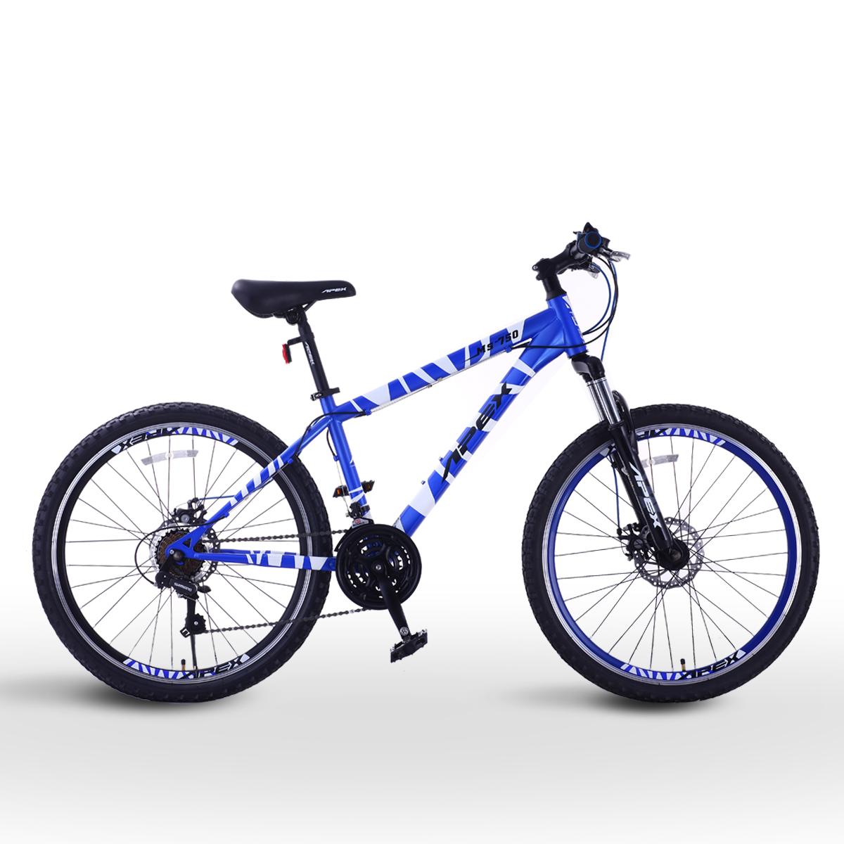 kids bike ms750 (7)