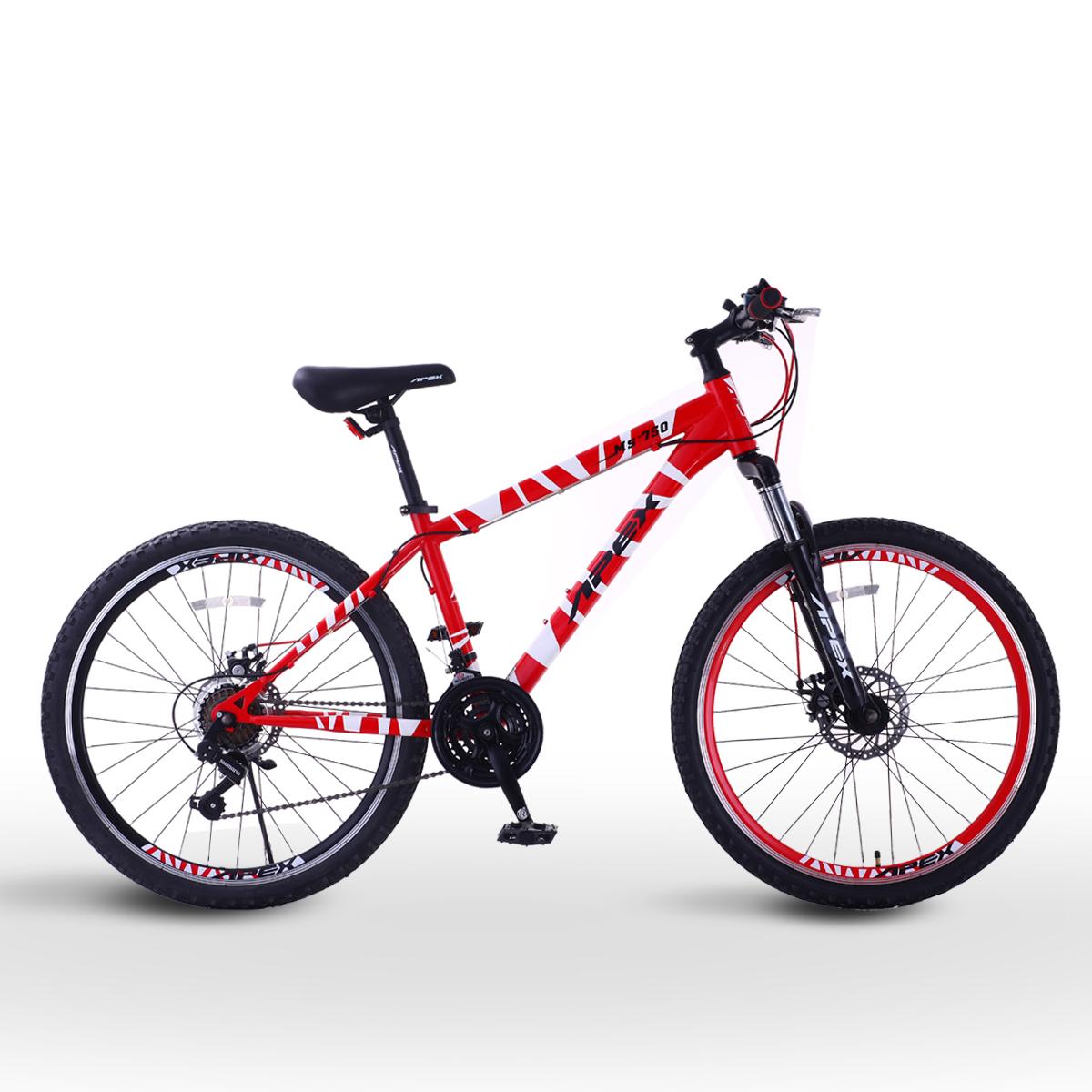 kids bike ms750 (8)