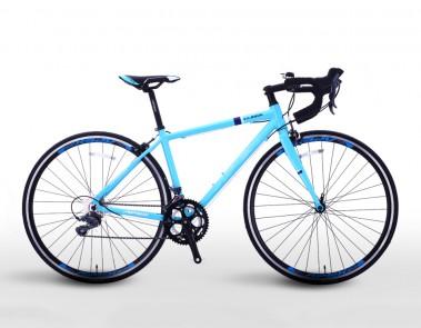road bike RA8500