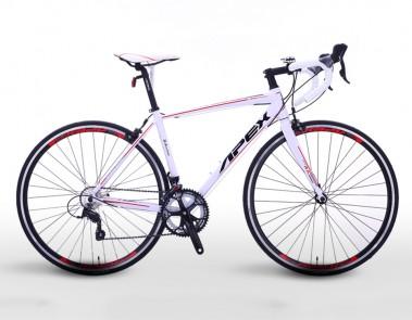 road bike ra9500