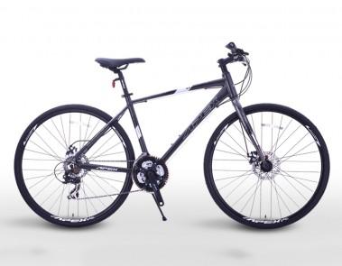road bike rac750