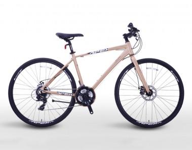 road bike rac860