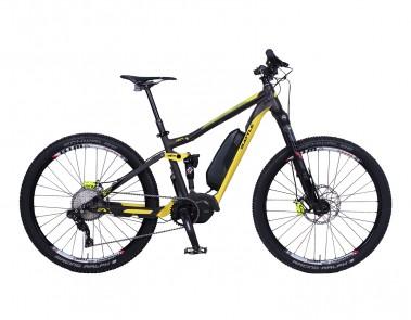 Electric Bikes - Tianjin Fuji-ta Bicycle Co ,Ltd