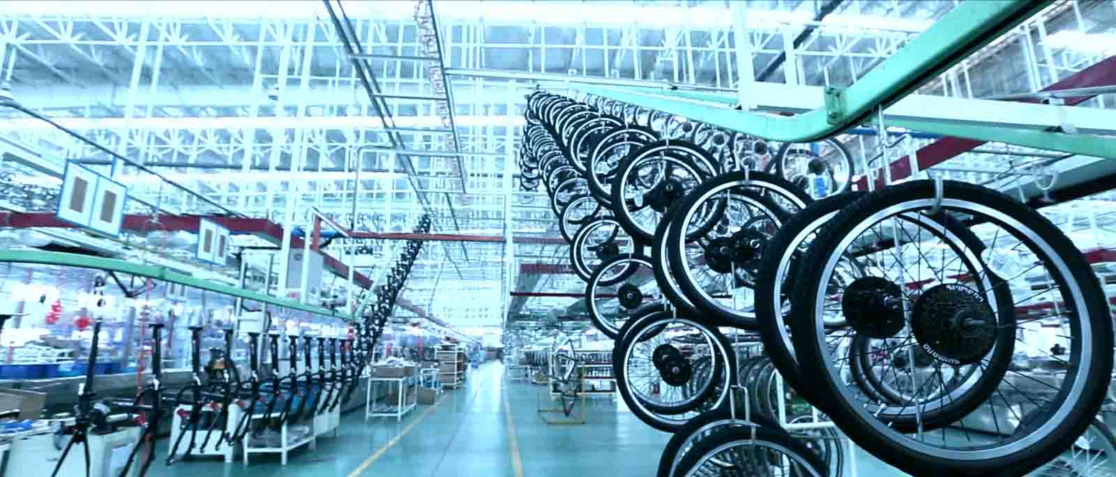 bicycle-factory