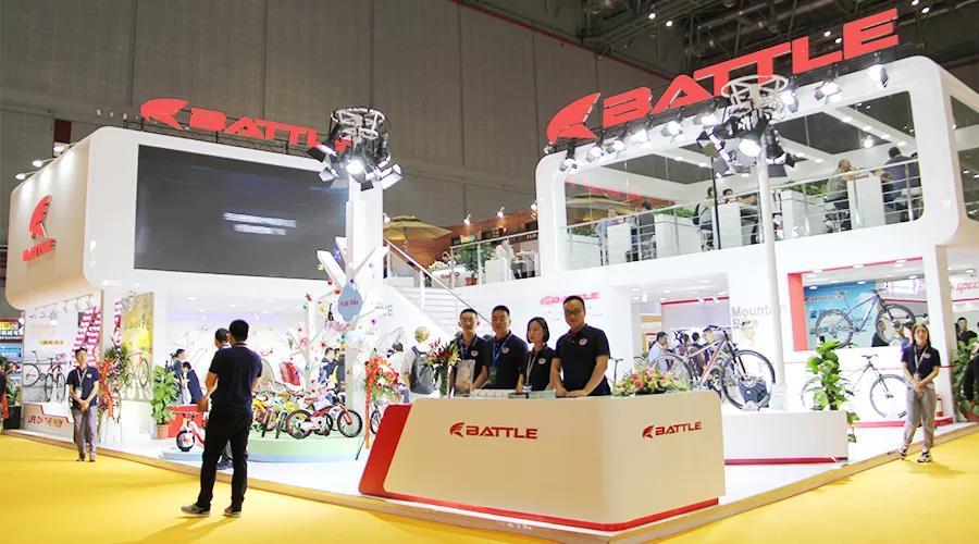 china biycle  (2)