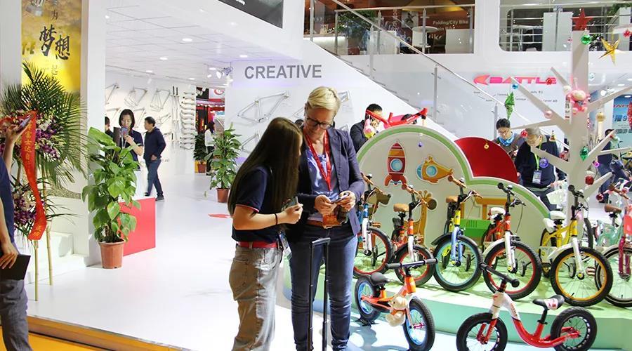 china biycle  (5)