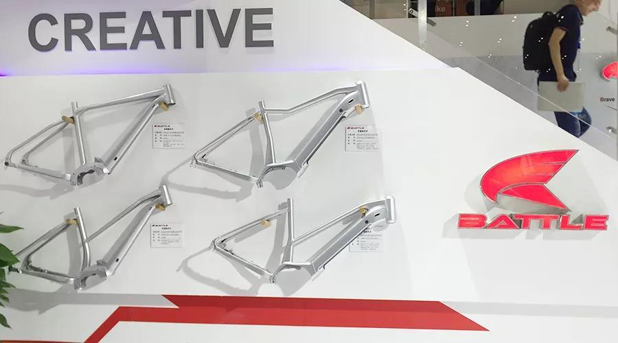 china biycle  (6)