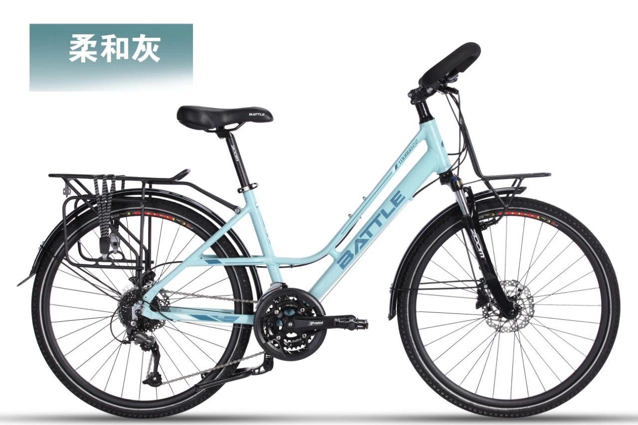 WeChat Image_20190912083732